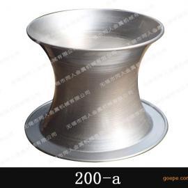 无锡文氏管200-a供应