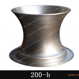 高品质200-b文氏管