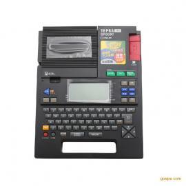 锦宫线缆标签机SR3900C标签打码机