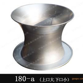 江苏 180-a铝制文氏管