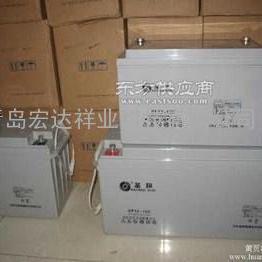 山东圣阳蓄电池SP12-100 圣阳12V100AH阀控密封式铅酸蓄电池