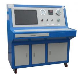 氢气增压机 思宇CVIV-QQZYX-30