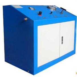 氧气增压系统,通用气体增压设备,微型气体增压机