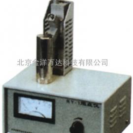 RY-Ⅰ熔点测试仪 型号:RY-Ⅰ