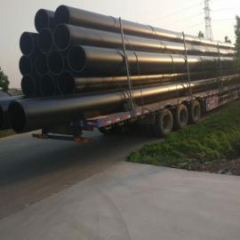 北京pe给水管 北京pe给水管价格 北京pe给水管厂家