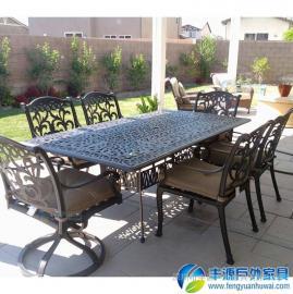 珠海市户外桌椅太阳伞批发