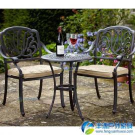 广州市户外桌椅太阳伞批发