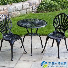 惠州市户外桌椅太阳伞批发