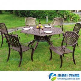 珠海市户外桌椅太阳伞价格