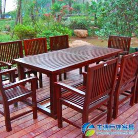珠海市户外休闲桌椅价格