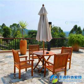 惠州市休闲桌椅户外厂家