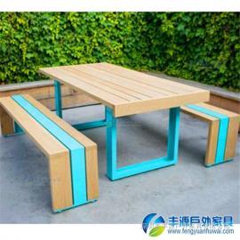 惠州市商场户外休闲桌椅价格