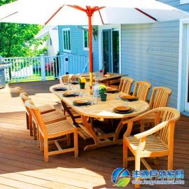 东莞市户外休闲桌椅组合价格