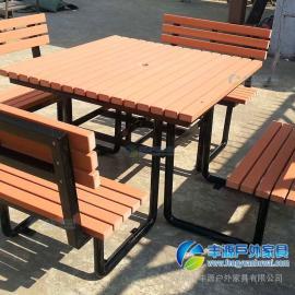 东莞市美式户外桌椅厂家