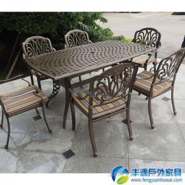 广东户外桌椅太阳伞厂家