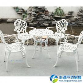 广州市户外桌椅太阳伞厂家