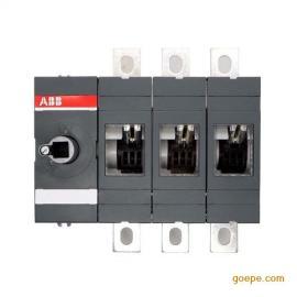 ABB双电源自动转换开关DPT63-CB010 C1 2P
