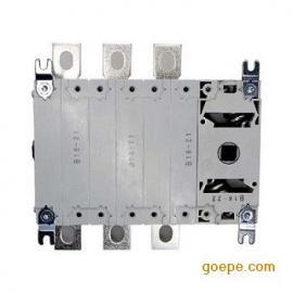 OT250E03CP-104 转换开关 正品原装