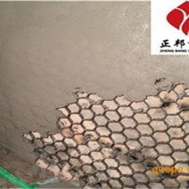 耐磨涂料对水泥砂设备的维护有重要意义