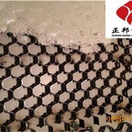 耐磨涂料的诞生带动了整个化工业