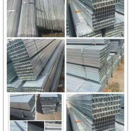 黑龙江天津光伏支架 分布式光伏发电,天津光伏支架
