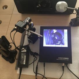 供应厦门中视达模具宝模具监视器厂家 提高成功率