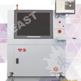 日东丝印机 T3