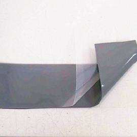 GR25A导热硅胶片