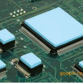 GP3000导热硅胶片
