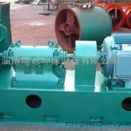 W9-19高温风机厂家/环保节能设备
