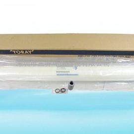 东丽膜8040反渗透RO纯水膜TM710D