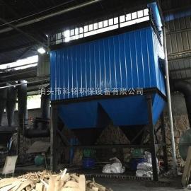小型立式燃煤链条炉 锅炉除尘脱硫设备 支持定制