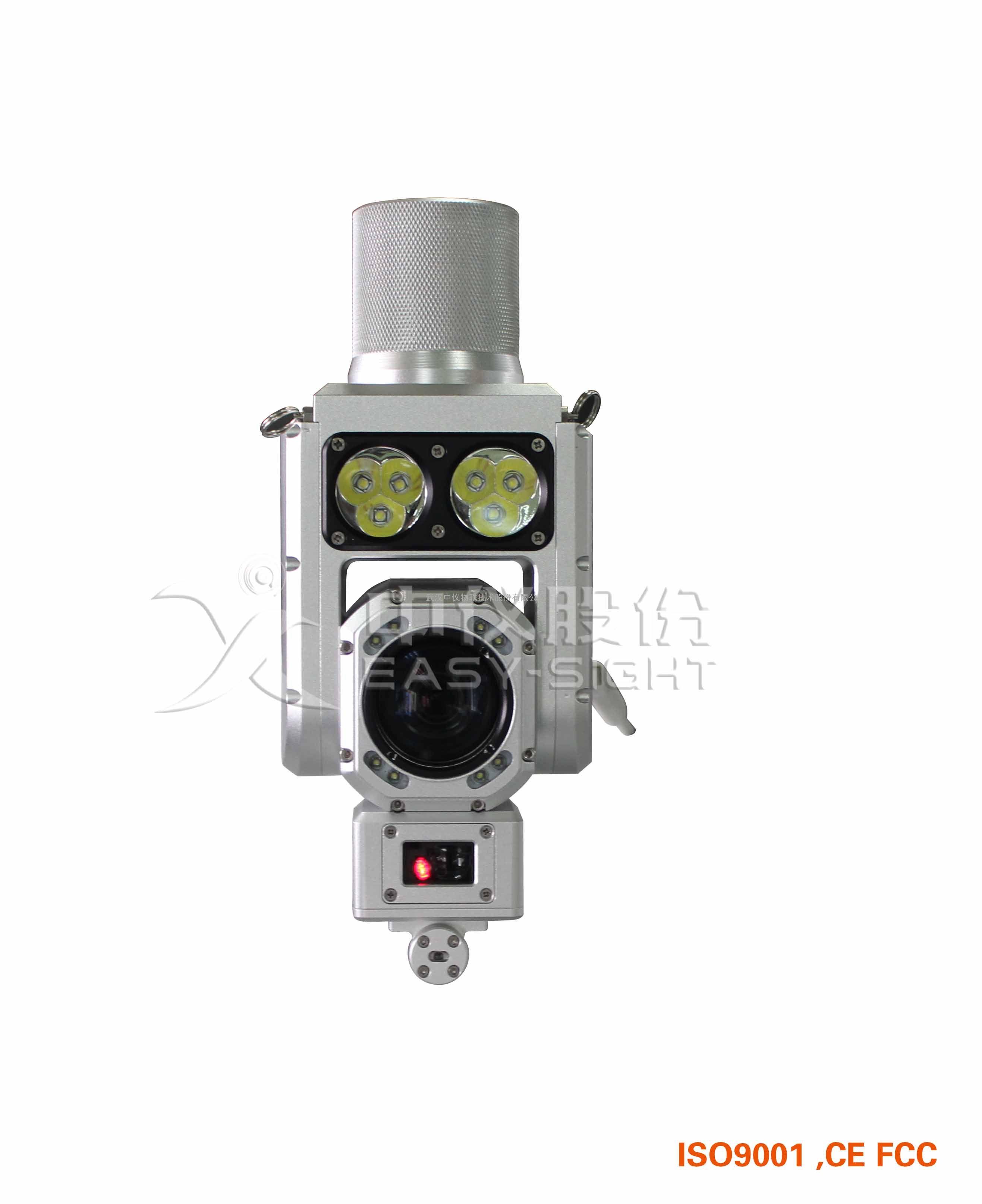 排水管道检测潜望镜