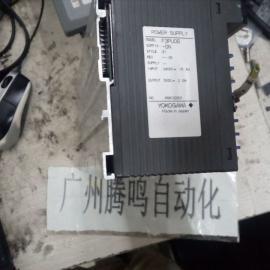 yokogawa控制器维修/横河控制器维修