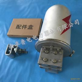 供应塔用光缆接头盒铝合金接线盒