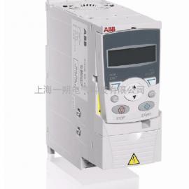 ACS355-03E-15A6-4代理商