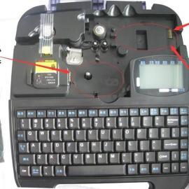 TP76硕方线号机_吉林Tp76线缆标志打印机