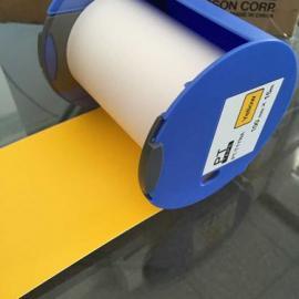 爱普生宽幅标签机pro100医疗专用