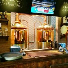 小型啤酒北京赛车厂家直销啤酒北京赛车