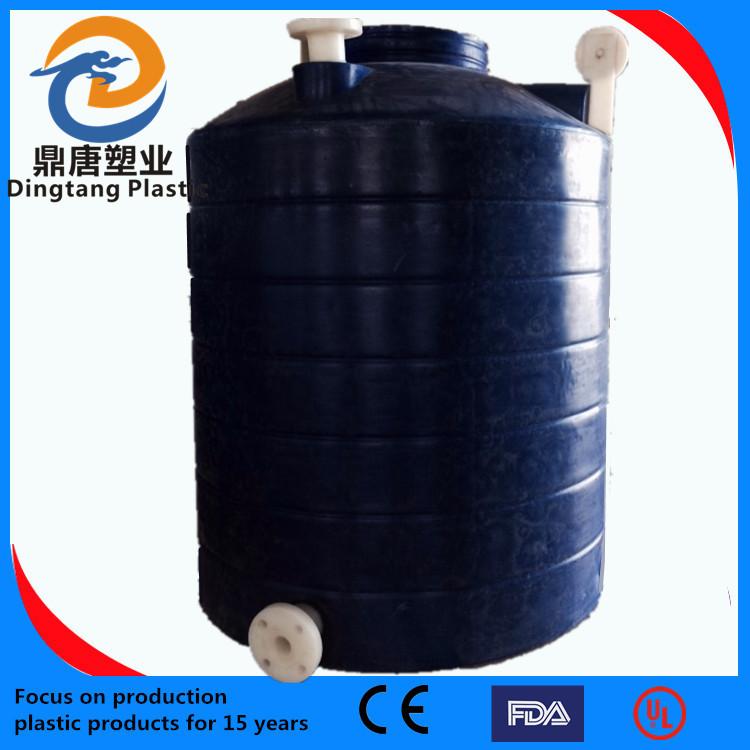 1500L水箱,1.5T水塔,鼎唐塑业厂家直销水箱