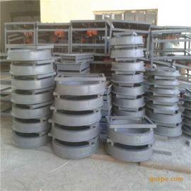 井盖水篦子模具专业生产厂家