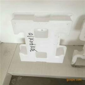 路基护坡砖塑料模具护坡专用