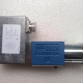 上海祥树波形促销:JUMO电导率仪