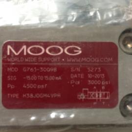上海祥树销销销:DIGGCOM服务器