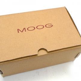 祥树品牌专销MOOG伺服阀D634-341C