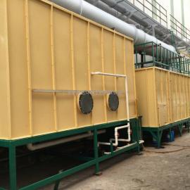 揭东区活性炭废气吸附塔厂家价格