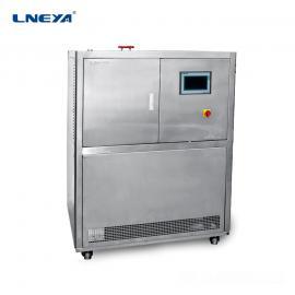 制冷加热控温系统 -10℃~200℃
