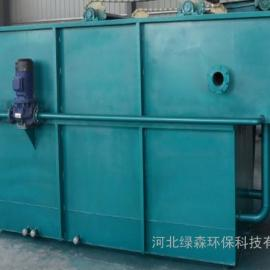 河北屠宰厂污水处理设备价格
