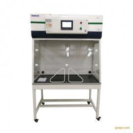 无管道净气型通风柜---山东实验室设备厂家/制造商/供应商