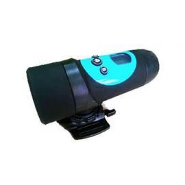 防爆本安型 KBA3L矿用数码摄录仪